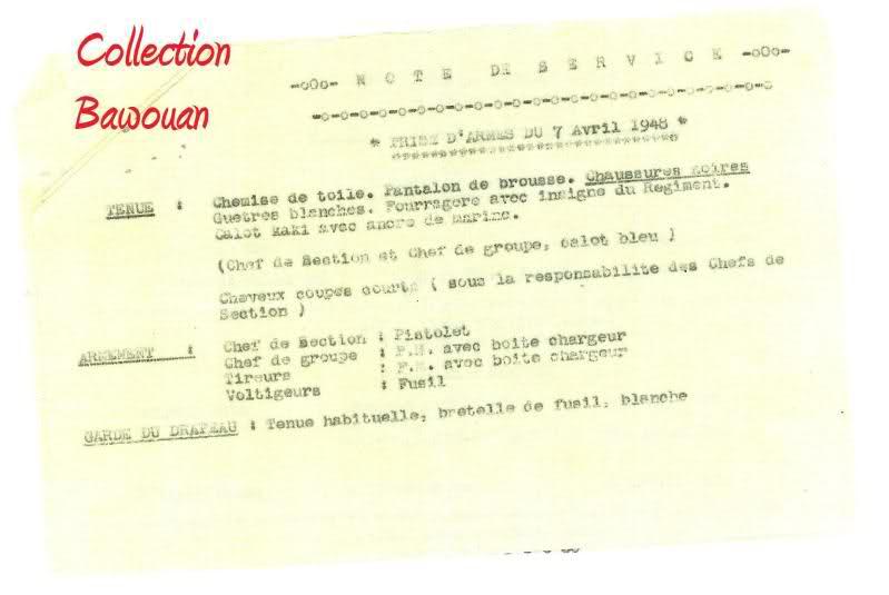 Le 22ème Régiment d'Infanterie Coloniale 24ca8a1