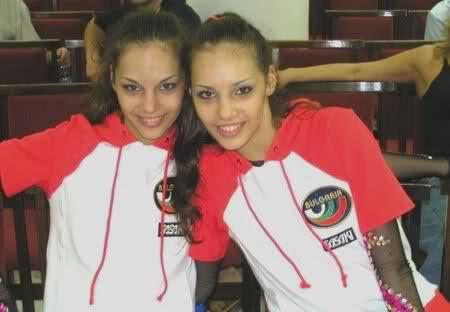 Les soeurs Tancheva 24fikpx
