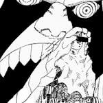 Kekkei Genkai - Pein no Rikkudou 24lu1c6