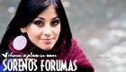 Šorenos fanų forumas