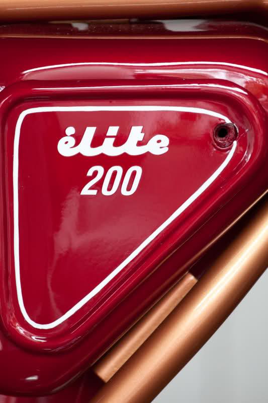 Mi primera restauracion: Ducati 200 élite  - Página 2 250teue
