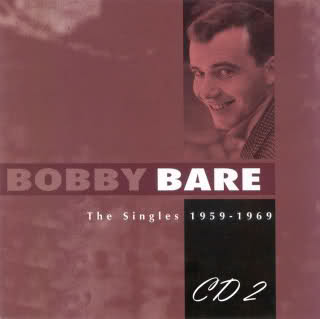 Bobby Bare - Discography (105 Albums = 127CD's) - Page 3 25ftxxv