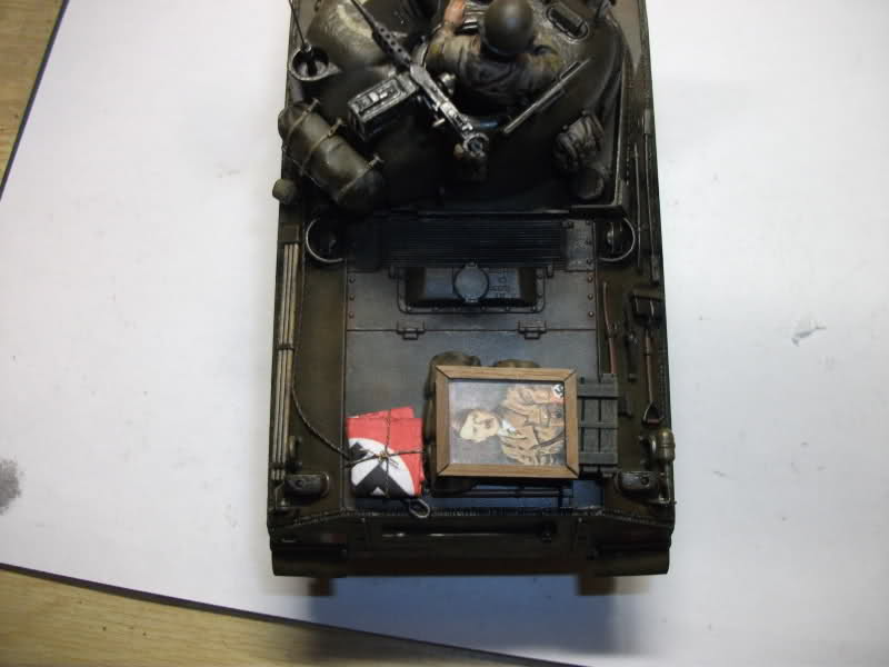 Sherman M4A4 Cyber-hobby 1/35  fini!!!!!!! - Page 8 25ks9b7