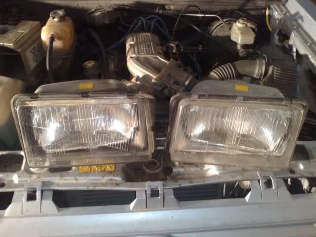 Kickassford - Granada 2.9 Turbo 25z1jqo