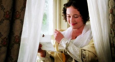 Les lettres dans l'œuvre de Jane Austen 28hn7ya
