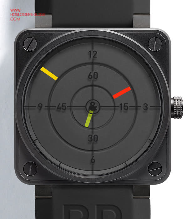 News : Bell and Ross Instrument BR 01-92 Radar - Page 2 28wm8ls
