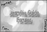 Join BGF now. bearvilleguide.com.