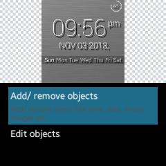[TUTO] Samsung Galaxy GEAR : Tutoriels pour le Root / ATN Manager / Nova Launcher / UCCW, etc... [07.11.2013] 293isft
