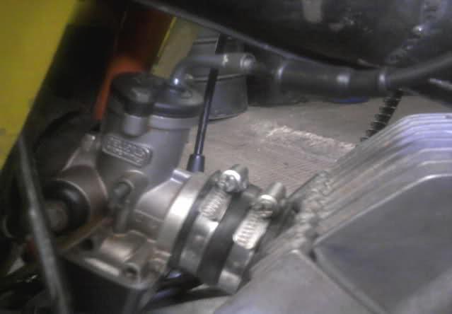 Puch Cobra M-82 TT Agua 1ª serie - La PerezPuch - Página 12 29eko4i