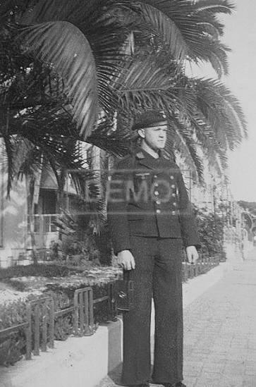 Nice peniches allemandes 1944 29et9pu