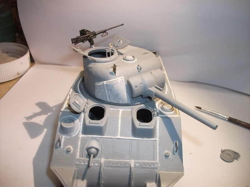 Sherman M4A4 Cyber-hobby 1/35  fini!!!!!!! - Page 6 29lxlp5