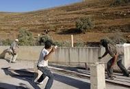 Mein Leben und ich فلسطينيون 29vcgwn