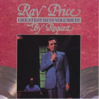Ray Price - Discography (86 Albums = 99CD's) - Page 3 29yr0x0
