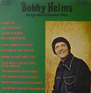 Bobby Helms (27 Albums = 28 CD's) 2a5f7yr