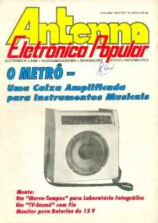 Revistas de Eletrônica Descontinuadas 2afwsqg