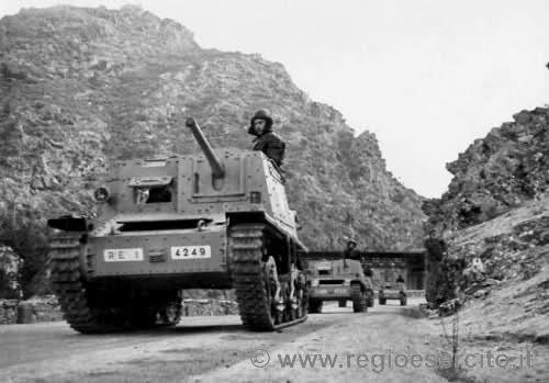 Occupation italienne en Corse (20) 2ag6br4