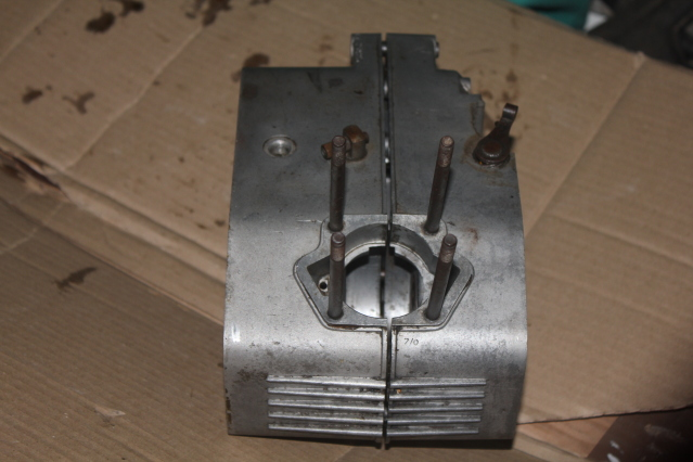 Mejoras en motores P3 P4 RV4 DL P6 K6... - Página 2 2cdtqok