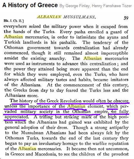 Quotes about Albanians 2cpdngj