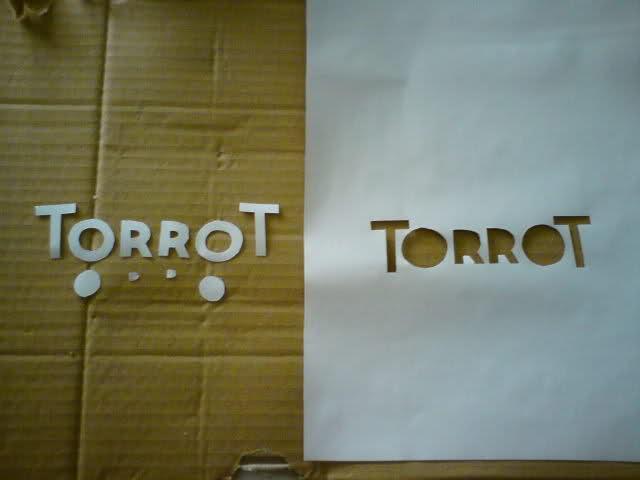 Torrot - Torrot Panther * Lorenzin - Página 3 2dahhkw