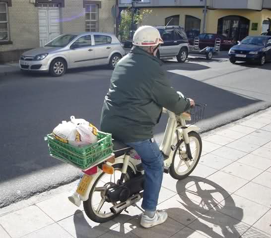 bultaco - Avistamientos de Amoticos por las calles - Página 3 2dtr66g
