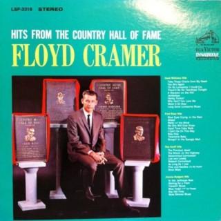 Floyd Cramer - Discography (85 Albums = 87CD's) 2e0pll4