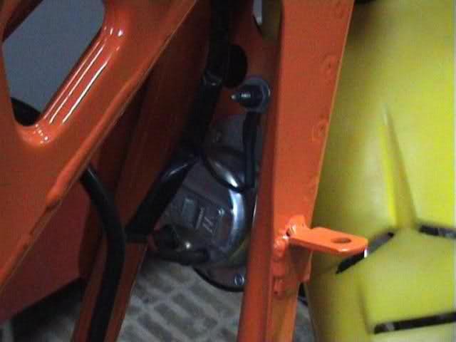 Puch Cobra M-82 TT Agua 1ª serie - La PerezPuch - Página 5 2e4gn83