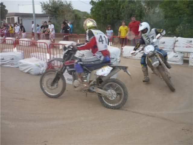 Ciclomotor de Campo J.Costa 2e5sjs8