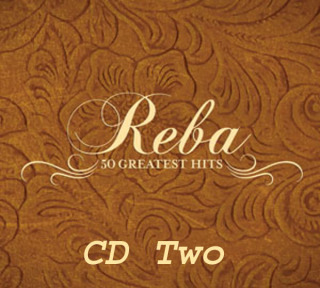 Reba McEntire - Discography (57 Albums = 67CD's) - Page 3 2e6ej2h