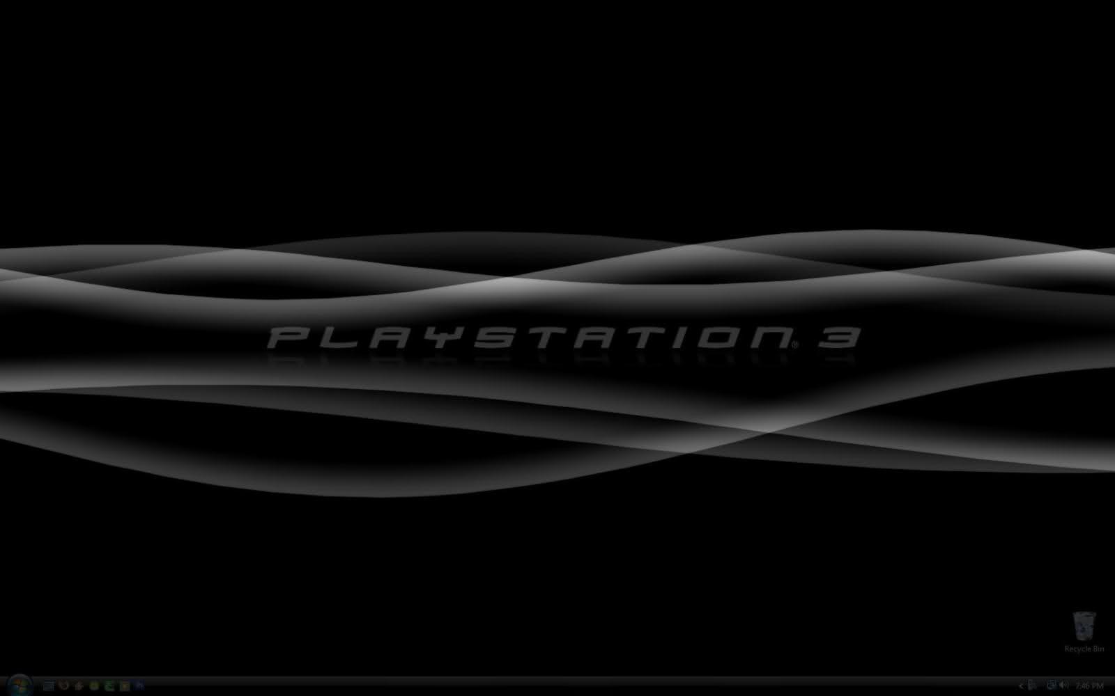 PS3 CODiNG