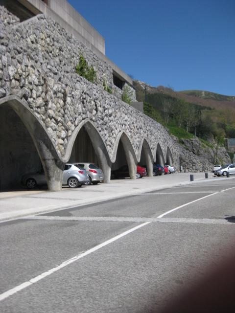 Salida al Santuario de Aranzazu el 20 de Abril (Donosti-Arantzazu) Con fotos - Página 4 2h3udsi