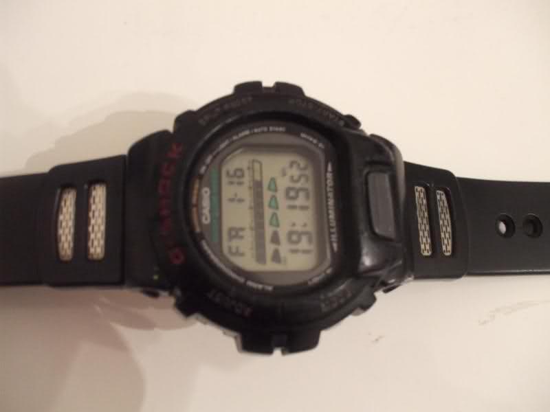 Des Timex pour la MN ! 2h84w8w