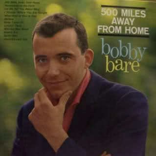 Bobby Bare - Discography (105 Albums = 127CD's) 2h8d7uw