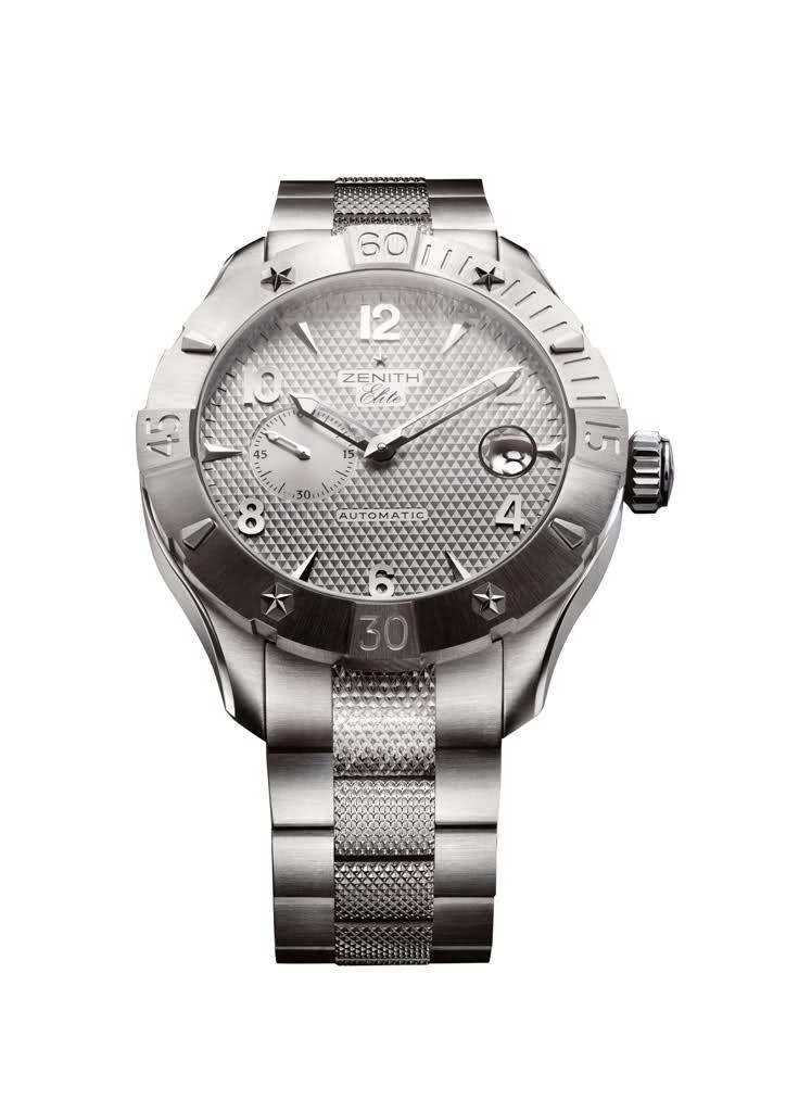 Choisir une montre dans un budget de 3000 euros 2hf4dgg