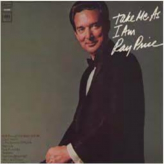 Ray Price - Discography (86 Albums = 99CD's) 2hp4pch