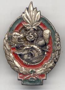 5e régiment étranger d'infanterie 2hyb8de