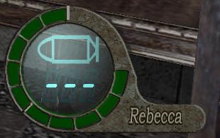 Nuevo Hud para los personajes del RE4 (Actualizado) 2ic00au
