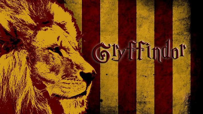 Τα Φαντάσματα του Hogwarts.. - Σελίδα 8 2ic15ci