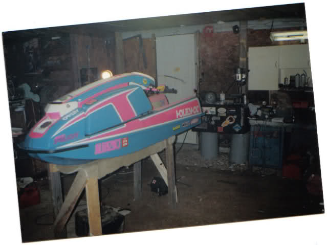 Got Another Deal!!!! Any Jet Ski Mechanics in the house? 2ih6r92