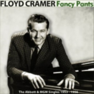 Floyd Cramer - Discography (85 Albums = 87CD's) - Page 4 2iuw9x2