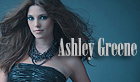 Ashley Greene fanų forumas Lietuvoje!