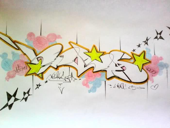 Grafiti - Page 3 2jb8l87