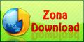 Zona Download