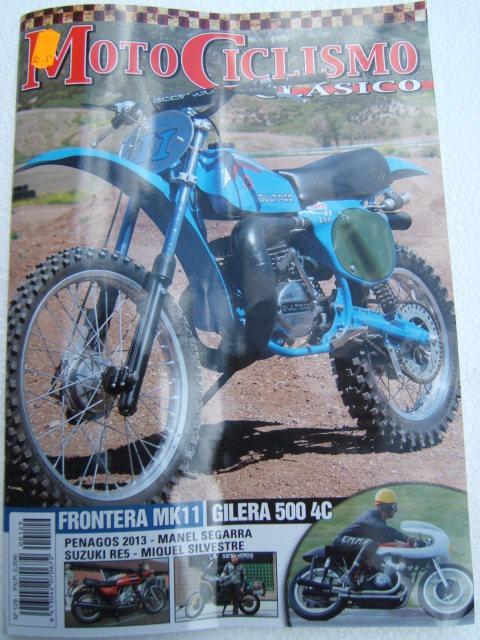 """Las Bultaco Pursang MK11 """"Manolo's"""" - Página 2 2jdqjd"""