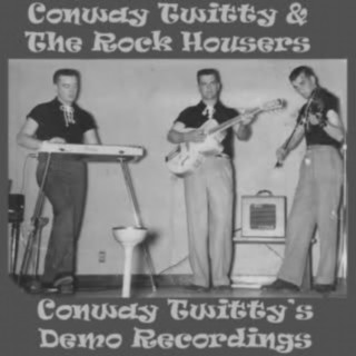 Conway Twitty & The Rock Housers - Discography (181 Albums = 219CD's) 2jfkpj7