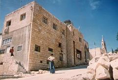 Mein Leben und ich ירושלים 2jiqdc