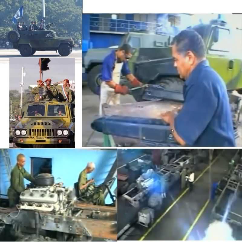 Industria Militar Cubana 2lbfi9h