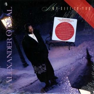 Christmas List 01 (99 Albums = 100 CD's) 2lctfso