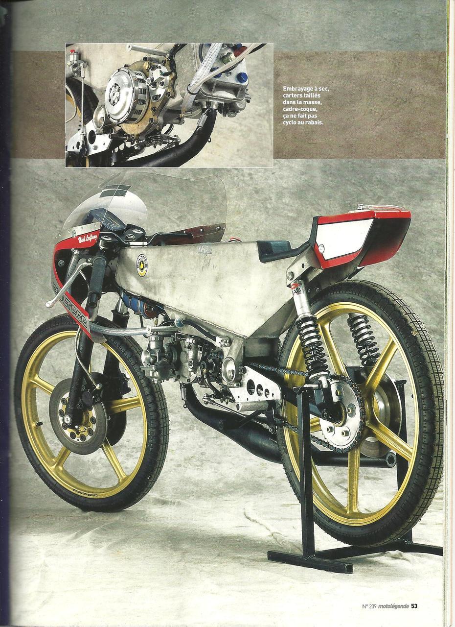 Todo sobre la Bultaco TSS MK-2 50 - Página 6 2ly204g
