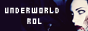 Underworld Rol