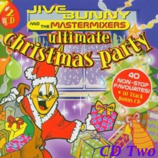 Christmas List 04 (88 Albums = 100 CD's) 2m32su0